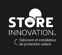 Store Innovation